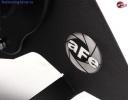 AFE Magnum FORCE Stage-2 PRO 5R для BMW M3 E46