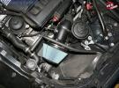 AFE Magnum FORCE Stage-2 PRO DRY S для BMW E60 5-серия