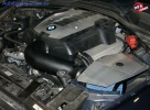 Впускная система AFE Magnum FORCE Stage-2 для BMW E60/E63