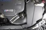 AFE Magnum FORCE Stage-2 PRO DRY S для BMW M3 E90/E92