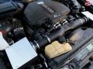 AFE Magnum FORCE Stage-2 PRO DRY S для BMW M5 E39 5-серия