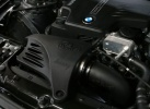 Система холодного впуска Momentum PRO DRY-S для BMW F30 3-серия