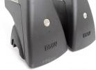 Багажные поперечины для BMW X7 G07