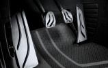Базовый комплект дооснащения BMW M Performance Starter Kit