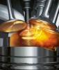 Комплект производительности M Performance Power Kit для BMW F10 5-серия