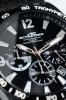 Мужские часы AC Schnitzer хронограф 4