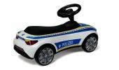 Детский автомобиль BMW Baby Racer III Polizei