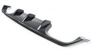 Карбоновый диффузор M Performance для BMW M3 F80/M4 F82
