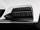 Дооснащение бампера M Performance для BMW F22 2-серия