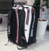 Дорожная сумка BMW Motorsport