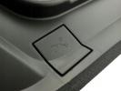 Фасонный коврик багажного отделения для BMW X3 F25