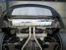 Глушитель Eisenmann для BMW X6 E71