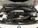 Холодный впуск AFE Magnum FORCE Stage-2 для BMW F30/F32