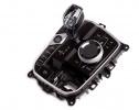 Хрустальный селектор АКПП для BMW X5 G05/X6 G06/X7 G07
