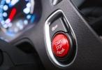 Кнопка Старт-Стоп красная для BMW