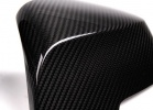 Карбоновый кожух зеркала BMW M Performance