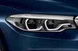 Комплект дооснащения Icon Light для BMW G30 5-серия