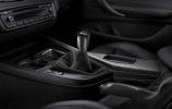 Комплект дооснащения M Performance  Starter Kit для BMW F20 1-серия