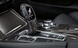 Карбоновые детали салона M Performance для BMW F10 5-серия