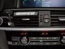 Комплект освежителя воздуха в салоне BMW