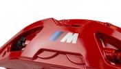 Комплект тормозной системы M Performance для BMW G30 5-серия