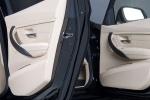 Комплект внутренней отделки M Performance для BMW F30 3-серия