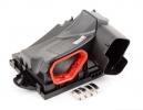 Короб воздушного фильтра M Performance для BMW F30/F32