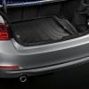 Коврик Modern Line для багажного отделения BMW F30 3-серия