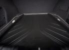 Коврик багажного отделения Modern Line для BMW F32 4-серия