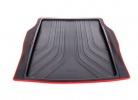 Коврик багажного отделения Sport Line для BMW F32 4-серия