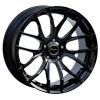 Литой диск Breyton Race GTS Gloss Black