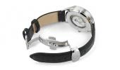 Мужские наручные часы BMW Luxury