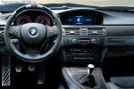 Накладка панели приборов Performance для BMW 1-серия