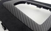 Накладка селектора передач M Performance для BMW F20/F22