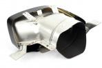 Насадки глушителя M для BMW G20/G22