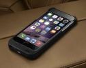 Чехол для беспроводной зарядки IPhone 7