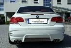 Обвес BMW E92/E93 3-серия