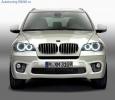Обвес М-стиль для BMW X5 E70