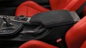 Подлокотник M Performance для BMW M3 F80/M4 F82