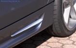 Пороги AC Schnitzer для BMW E87 1-серия