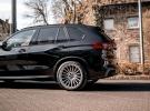 Пружины подвески H&R для BMW X5 G05