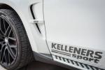 Расширители арок Kelleners для BMW X5 F15