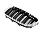 Решетка радиатора M5 для BMW F10 5-серия