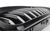 Решетки радиатора M Performance для BMW F06/F13 6-серия