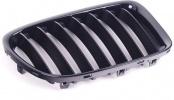 Решетка радиатора M Performance для BMW X1 E84