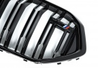 Решетка радиатора M Performance для BMW X6M F96