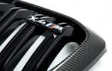 Решетки радиатора M Performance для BMW X4M F98