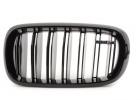 Решетка радиатора M Performance для BMW X6M F86