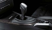 Рукоятка АКПП Performance для BMW 1-3 серия