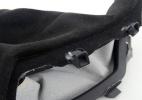 Рукоятка ручника M Performance для BMW F22 2-серия